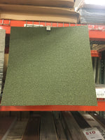 Serpentine - Carpet Tile #15
