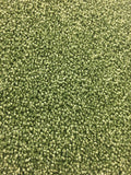 Green Cheque - Carpet Tile #2