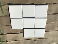 DTI 0100 - Subway tile