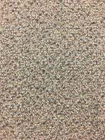 Beige - Carpet Tile