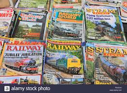 Railways , Transport & Aviation