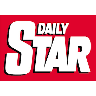 Saturday Daily Star