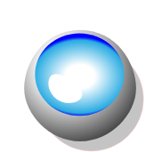 SILAS ALL ITEMS