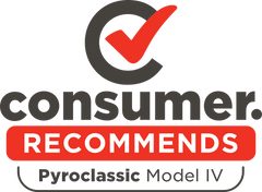 Consumer Recommends Tick