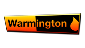Warmington Logo