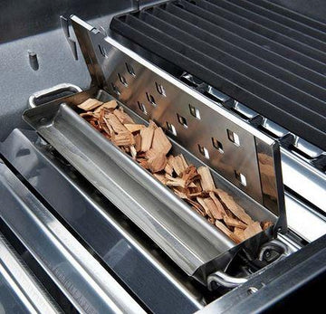 Broil King - Hickory Wood Chips