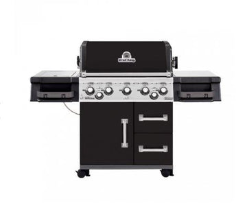 Broil King BBQ - Imperial 590 (304)