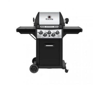 Broil King BBQ - Monarch 390