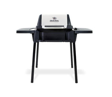Broil King BBQ - Porta-Chef 120