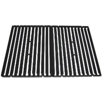 Cast Iron Cooking Grids 375mm x 275mm