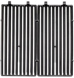 Cast Iron Cooking Grids 375mm x 310mm