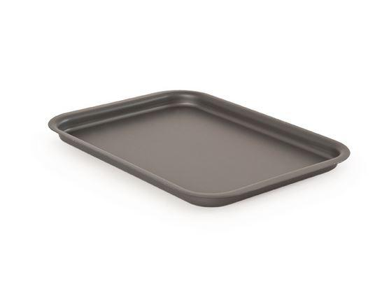 ESSE Bakeware and Starter Kit brownie tin