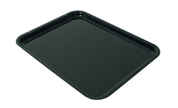 ESSE Enamelled Heavy Duty Roasting Tray