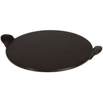 Ziggy Small Pizza Stone - 30cm