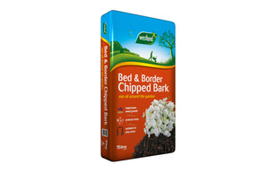Chipped Bark 70L