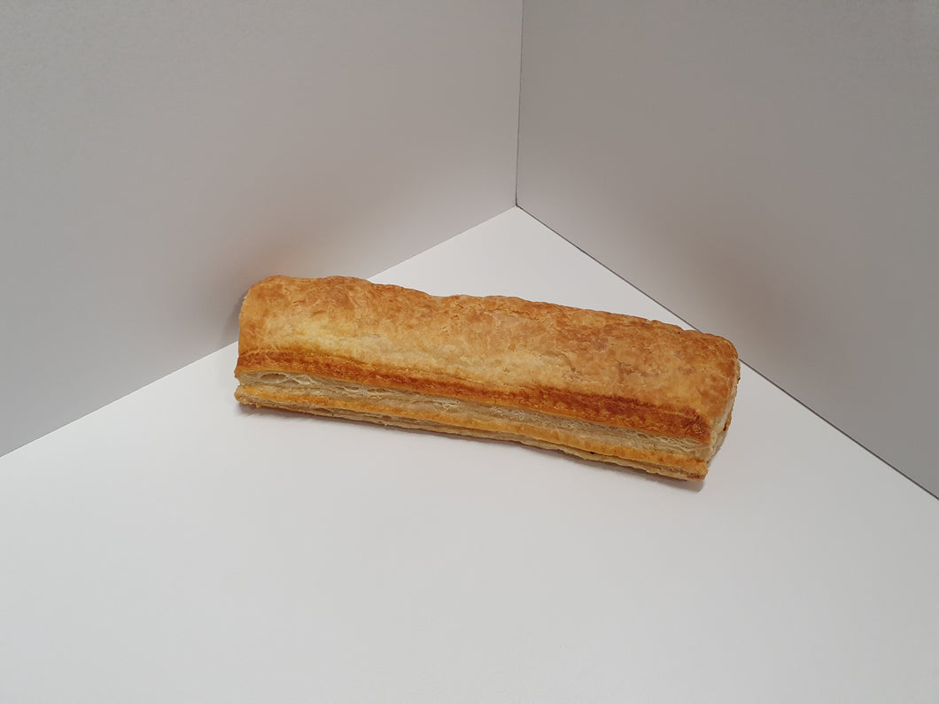 Large Sausage Roll