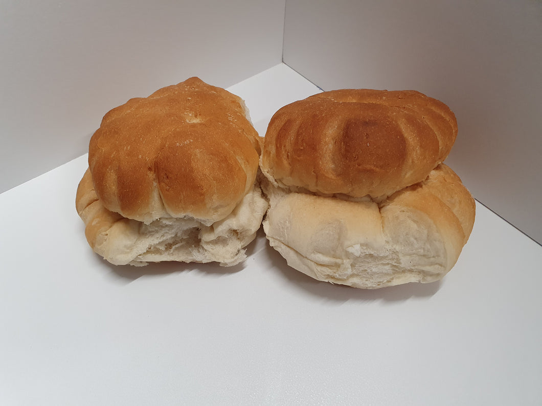 Cottage Rolls 2 Pack