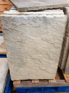 Pale Cotswold Paving Slabs (Select Size)