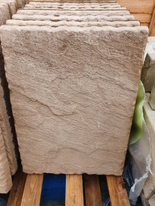 Mature Cotswold Paving Slabs (Select Size)