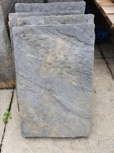 Antique Paving Slabs (Select Size)