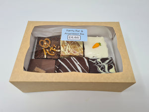Party For 6 Assortment Box
