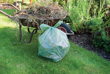 Load image into Gallery viewer, Large Garden Refuse Sacks 10 Pack
