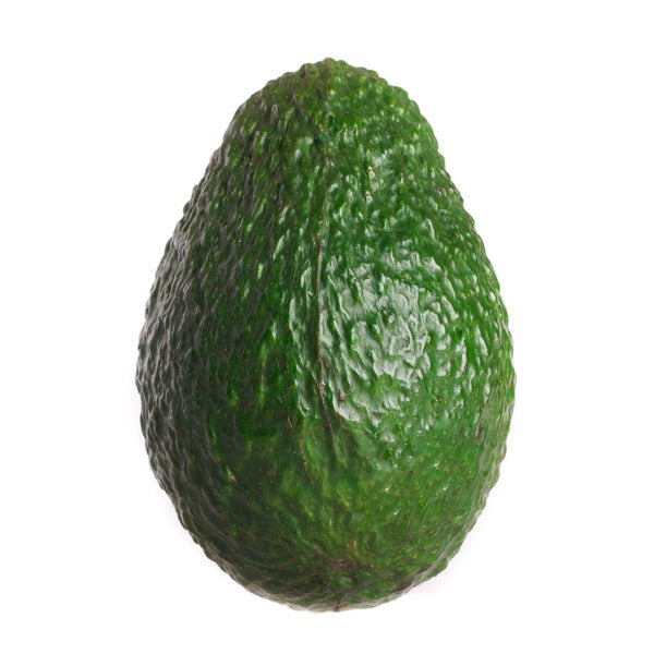Avocado (Ready to Eat)