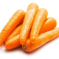 Carrots (Select Size)