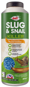 Doff Super Slug Killer 250g