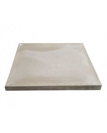 Oxford Grey Paving Slabs (Select Size)