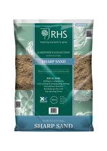 Load image into Gallery viewer, RHS Horicultural Sharp Sand