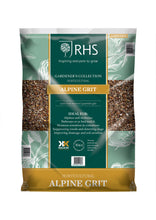 Load image into Gallery viewer, RHS Horticultural Alpine Grit