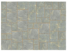 Load image into Gallery viewer, Abbey Paving Antique 450mm x 450mm