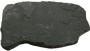 Random Stepping Stone Charcoal 600mm x 400mm