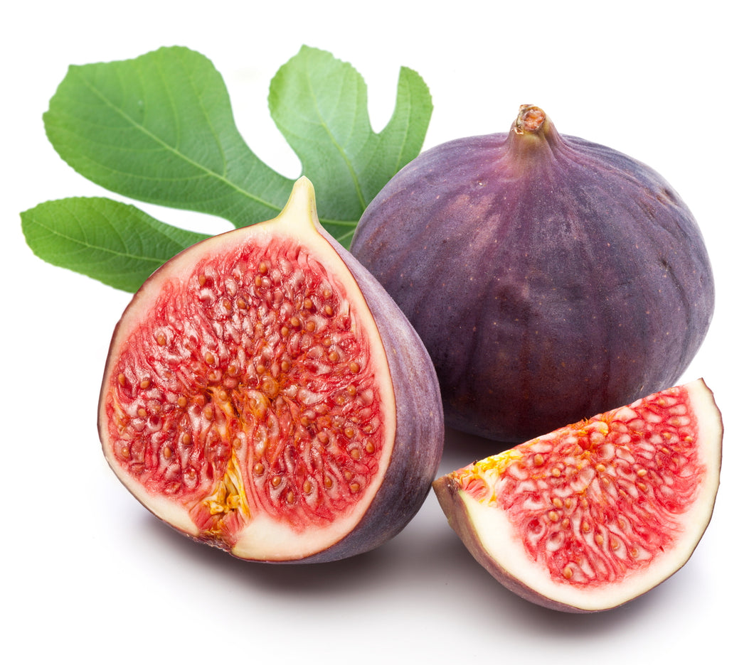Fresh Figs (Each)