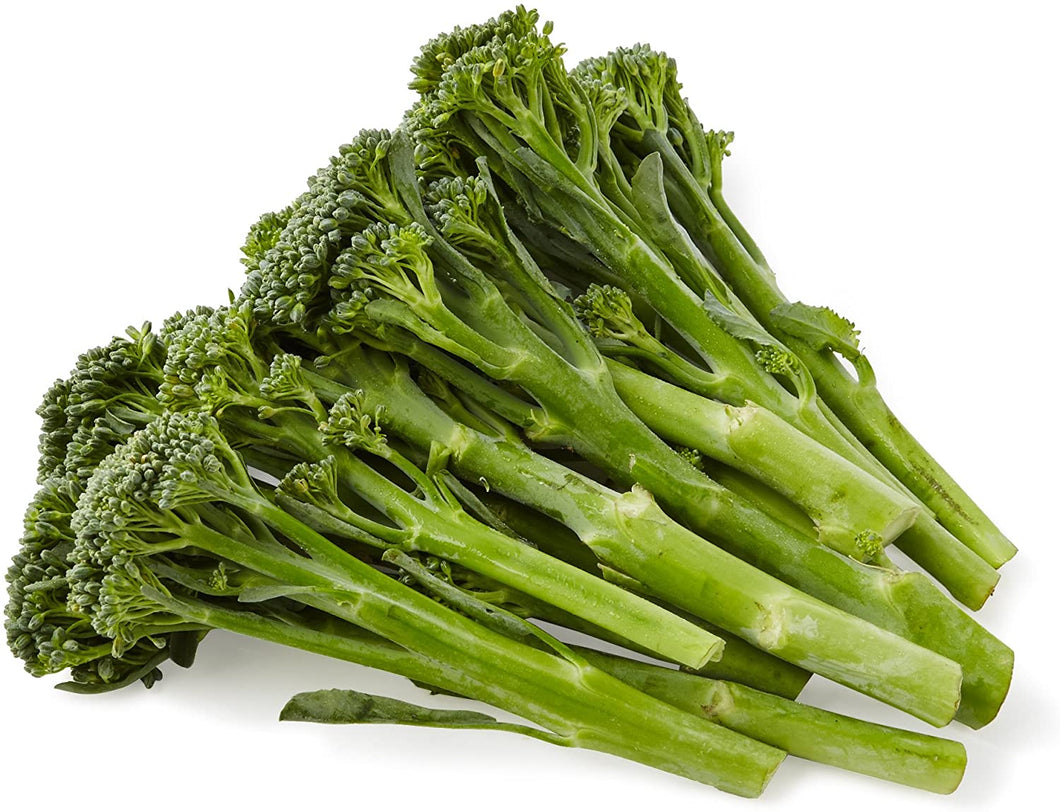 Tenderstem Brocolli 200g