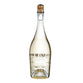 UNSWORTH CHARME DE L'ILE | 750 ml