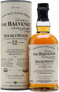BALVENIE - 12 YEAR OLD DOUBLEWOOD | 750 ml