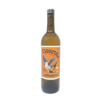 ESQUIMALT DRY VERMOUTH | 750 ml