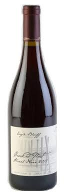 FAIRVIEW CELLARS CROOKED POST PINOT NOIR | 750 ml