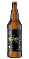 SWANS BREWERY - FLAMMENBEER OCTOBERFEST | 650 ml
