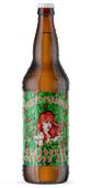SWANS BREWERY - RASPBERRY BLONDE ALE | 650 ml