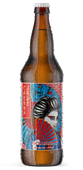 SWANS BREWERY - CHERRY JADE LAGER | 650 ml