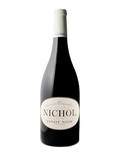 NICHOL 'HIGH ELEVATION' PINOT NOIR | 750 ml