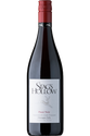 STAG'S HOLLOW SHUTTLEWORTH CREEK PINOT NOIR | 750 ml