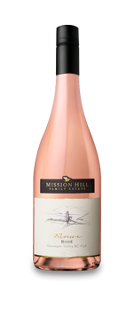 MISSION HILL RESERVE ROSE | 750 ml