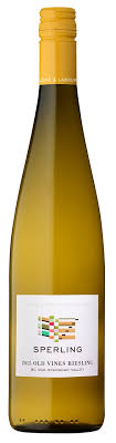 SPERLING OLD VINES RIESLING | 750 ml
