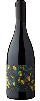 GRENACHE - AUSTIN HOPE PASO ROBLES | 750 ml