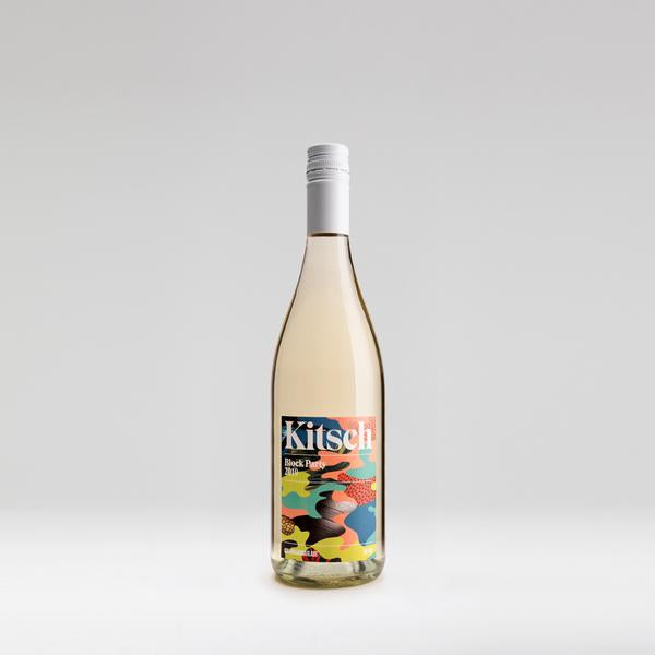 KITSCH BLOCK PARTY | 750 ml