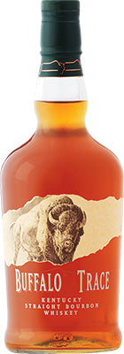 BUFFALO TRACE KENTUCKY BOURBON | 750 ml